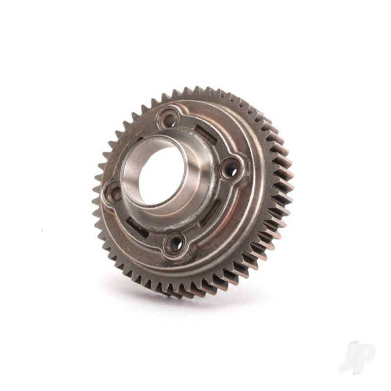 center Differential, 51-tooth (spur gear)