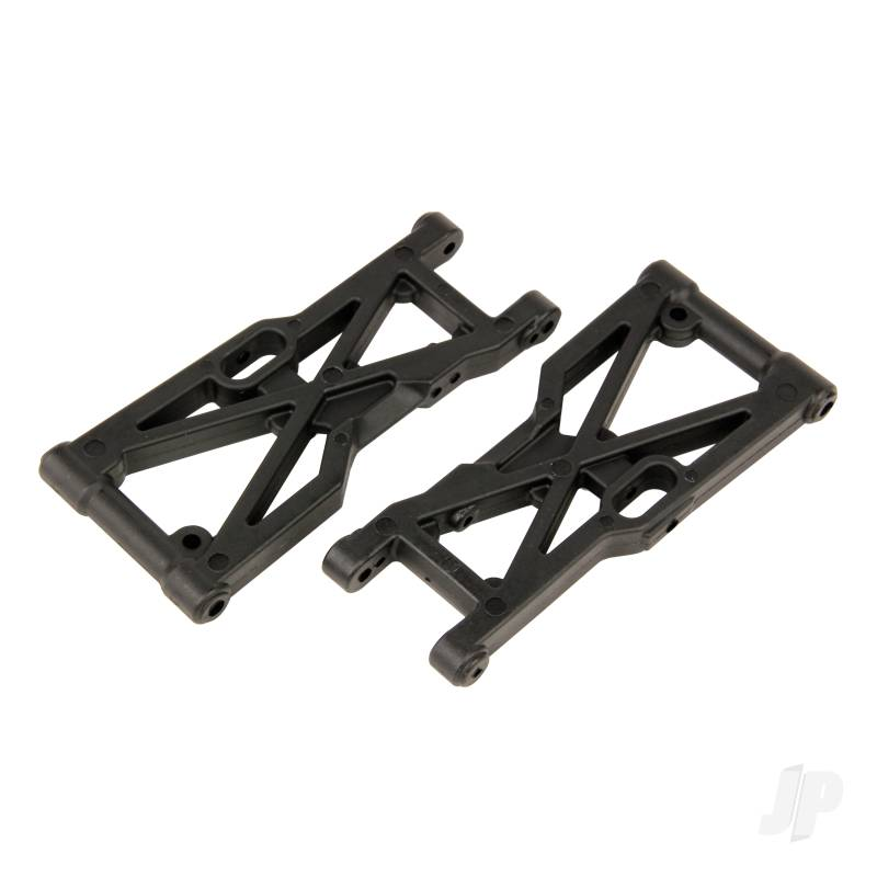 Front Lower Suspension Arm (2pcs) (Karoo)