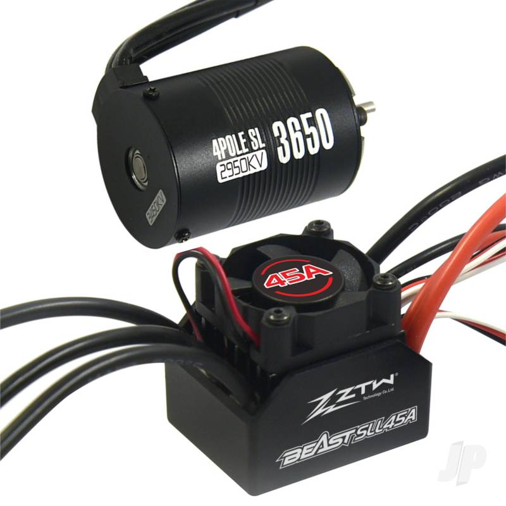 ZTW410452003.jpg