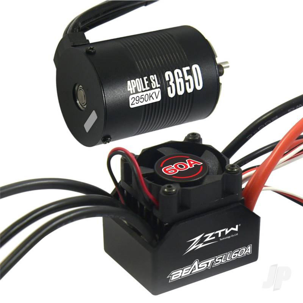ZTW410602003.jpg